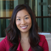 Christina Leo